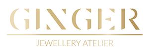 GINGER Atelier